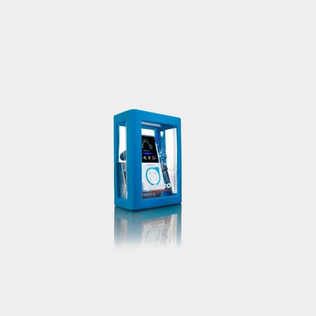 XEMIO-668 blue (4)